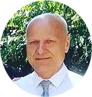 Michel Négarvile
